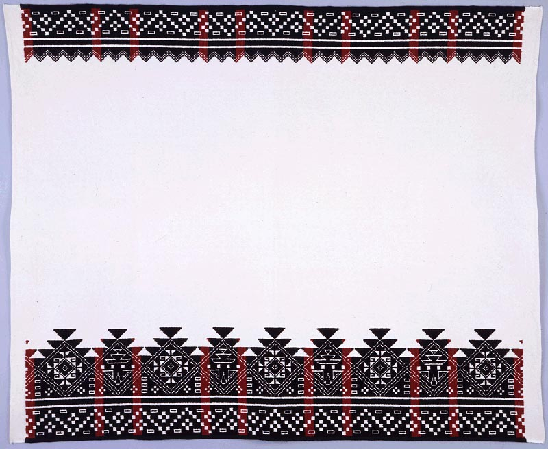 American Indian Embroidery Designs