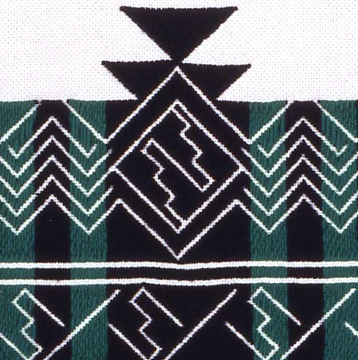 Traditional attires design joy studio gallery