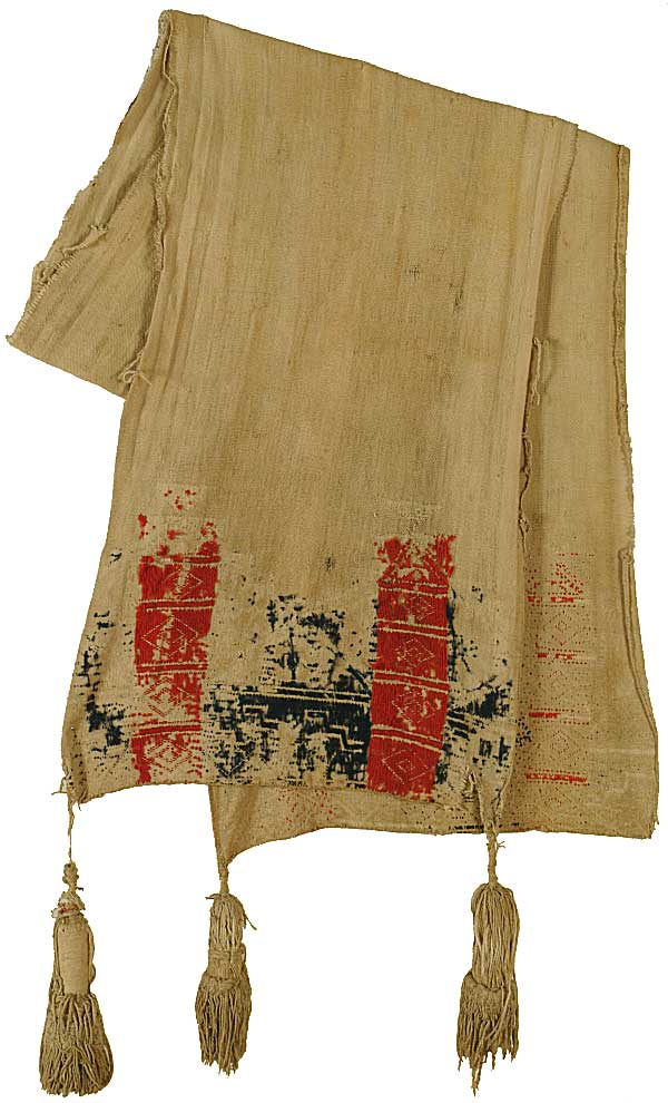 Native American Breechcloths http://iodeal.cl/logs/native-american